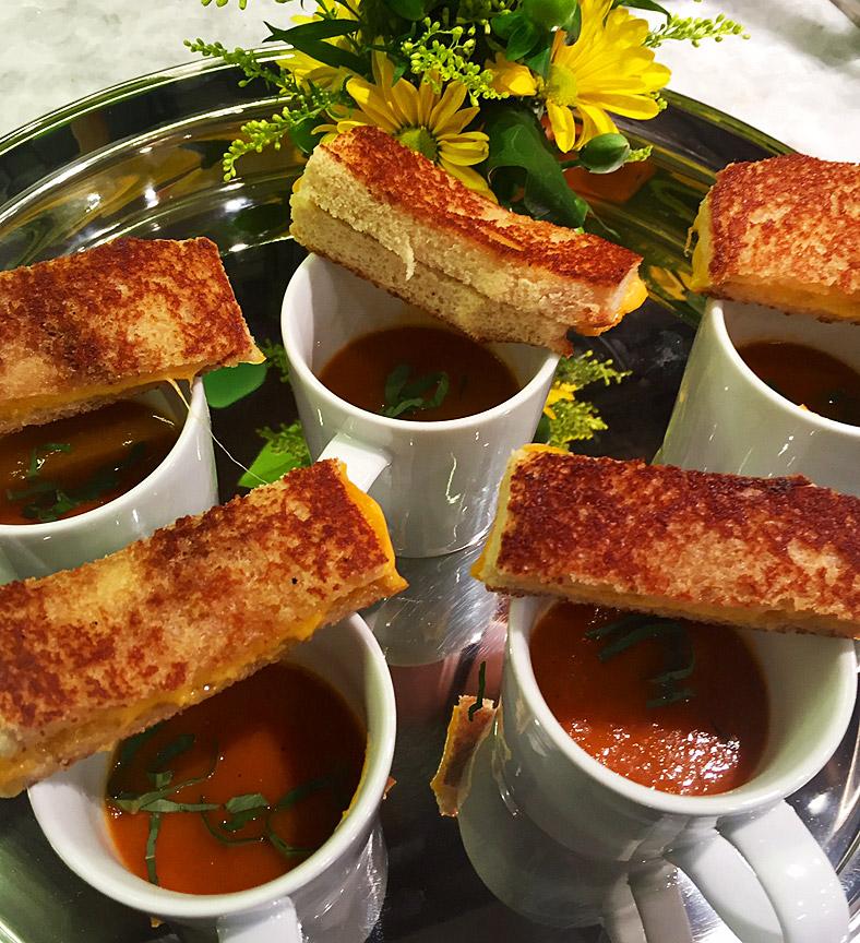 soup-shots