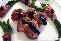 asparagus-prucuitto