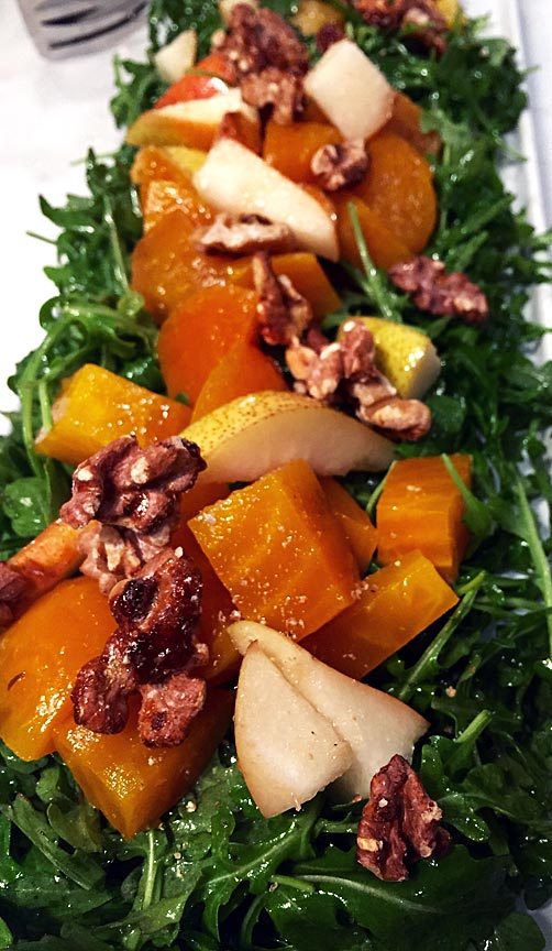 golden-beet-salad