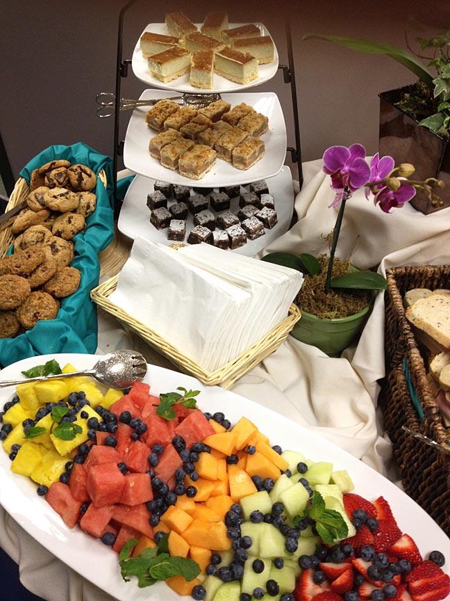 sweet-treats-1.jpg