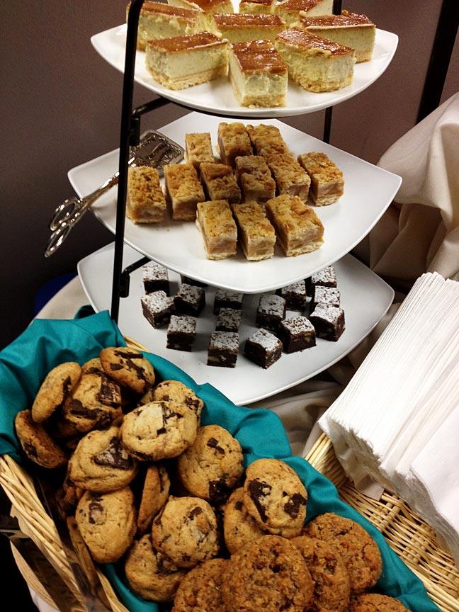 sweet-treats-2.jpg