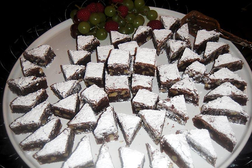 sweet-treats-brownies.jpg