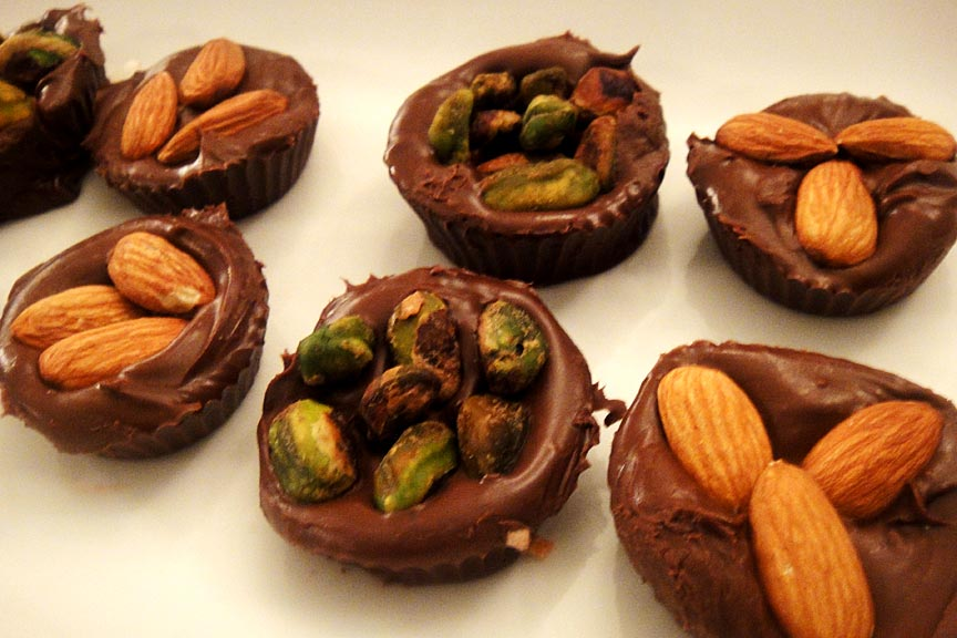 sweet-treats-nutella2.jpg