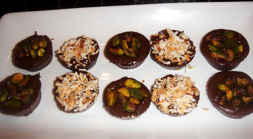 sweet-treats-nutella3.jpg