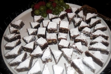 sweet-treats-brownies.jpg